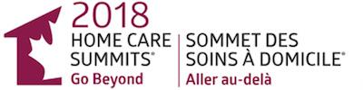 Keynote Presentation: Going Beyond Integration – Venue Agnostic Quality Care
